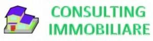 Logo ConsulenteImmobiliare