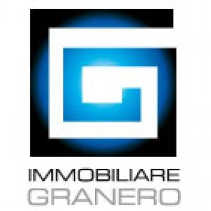 Logo Granero Immobiliare