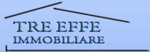 Logo Tre Effe Immobiliare