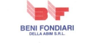 Logo Beni Fondiari