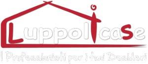 Logo Luppoli Case