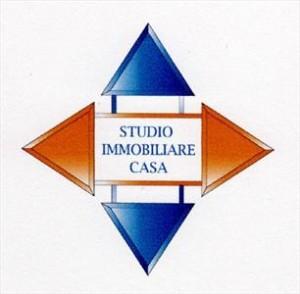 Logo Studio Immobiliare Casa srl Affiliato Frimm