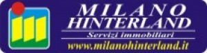 Logo Immobiliare Milano Hinterland
