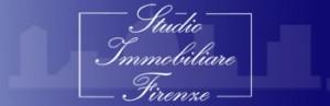 Logo Studio Immobiliare Firenze