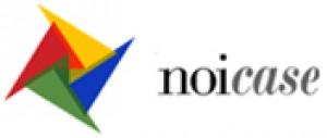 Logo N.O.I. Case s.r.l.