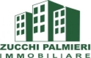 Logo Agenzia immobiliare ZUCCHI PALMIERI - MILANO BOCCACCIO - DRIADE SRL