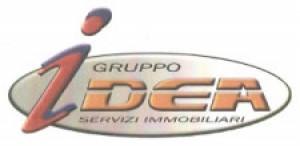 Logo Gruppo Idea - Immobiliare Bibiana