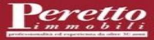 Logo PERETTO IMMOBILI S.A.S.