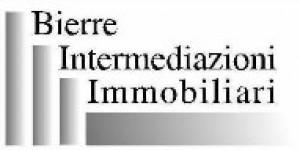 Logo Bierre Intermediazioni Immobiliari