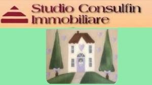 Logo STUDIO CONSULFIN