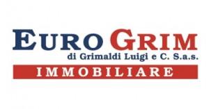 Logo Eurogrim S.a.s. di Grimaldi Luigi e C.