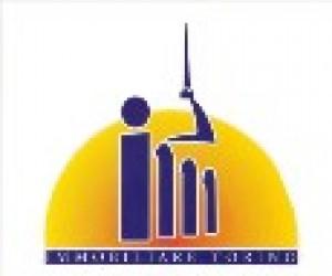 Logo Immobiliare Torino S.N.C. di Barbagallo e La Rosa