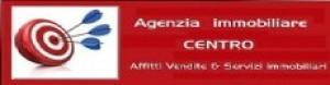 Logo Agenzia Centro  -  Servizi Immobiliari
