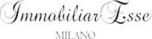 Logo IMMOBILIARESSE