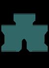 Logo IMMOBILIARE IL CASTELLO