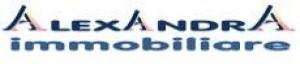Logo alexandra immobiliare sas