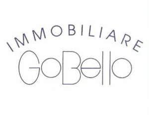 Logo Gobello Immobiliare