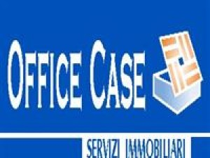 Logo Office Case s.n.c. di Maganuco Rosario & C.