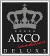 Logo Arco Immobiliare Deluxe