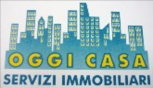 Logo OGGI CASA CESATE