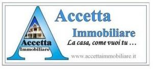 Logo Accetta Immobiliare