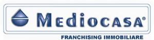 Logo Raffaella Arena
