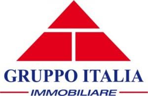 Logo Gruppo Italia Immobiliare