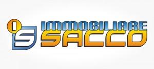 Logo Immobiliare Sacco