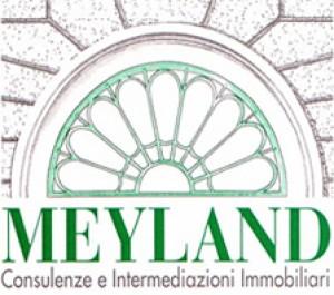 Logo Meyland