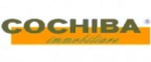 Logo Cochiba Immobiliare