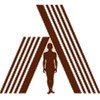 Logo Alfano Immobili