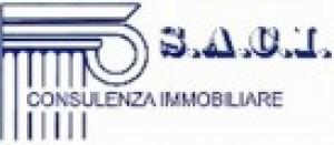 Logo S.A.C.I.