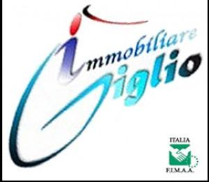 Logo Immobiliare Giglio