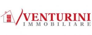 Logo Venturini Immobiliare