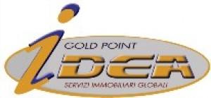 Logo Gruppo Idea Gold