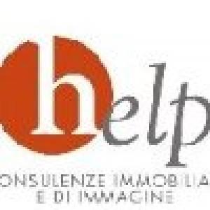 Logo Help Consulenze