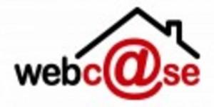 Logo Webcasesrl