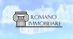 Logo Romano Immobiliare Venaria