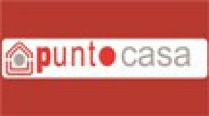 Logo PuntoCasa