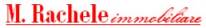 Logo M.Rachele Immobiliare di Monge Rachele