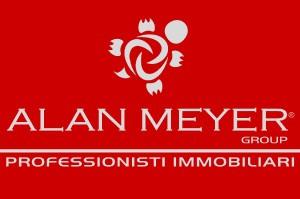 Logo ALAN MEYER