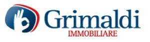 Logo Grimaldi Rembrandt - Nicola Liccardo