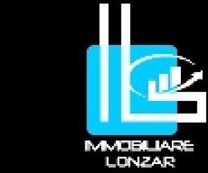 Logo Immobiliare Lonzar