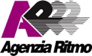 Logo Gruppo Immobiliare Ritmo