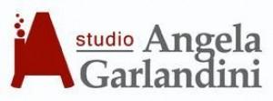 Logo STUDIO A.G. DI ANGELA GARLANDINI