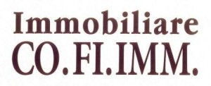 Logo Nuova co.fi.imm srl