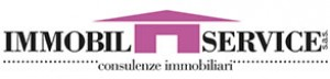 Logo Immobil Service S.A.S.