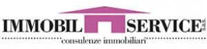 Logo Immobil Service S.A.S.