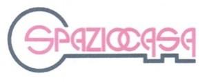 Logo SPAZIO CASA