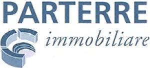 Logo PARTERRE IMMOBILIARE